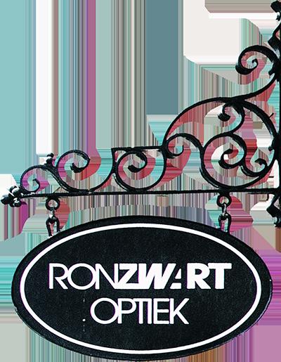 Ron Zwart Optiek Oisterwijk